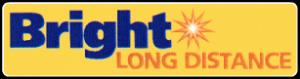 Bright1-300x74b