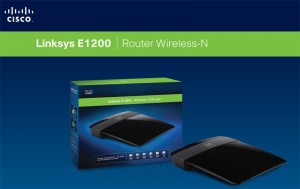 router-linksys-e1200-wifi-cisco-n-300mbps-24ghz-windows-mac-3932-MLA4885424726_082013-F